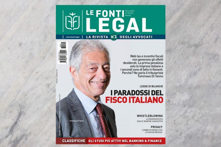 Di-Tanno-Le-Fonti-Legal-768x512-2.jpg
