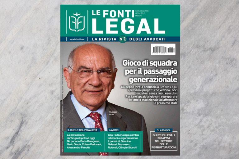 pirola-Le-Fonti-Legal-768x512-2.jpg